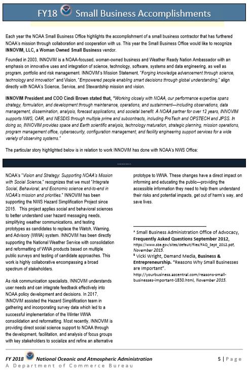 2018-EOY-Report