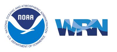 NOAA-WRN-logos
